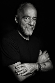 Paulo Coelho Autor