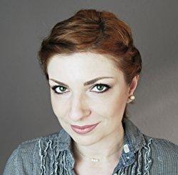 Laura Newman Autor