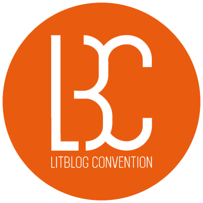 LitBlog Convention Con Köln Bücher Blogger Buchblogger 10.06.2017 Bastei Lübbe Logo