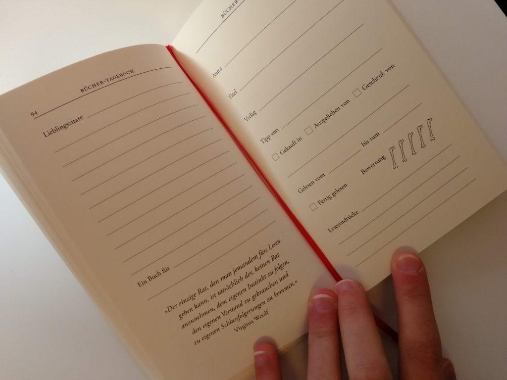 Mini Challenge Nr 1 NetGalley Lesechallenge Aufgabe #NetGalleyDEChallenge Lesetagebuch Büchertagebuch Tagebuch Bücher sind treu