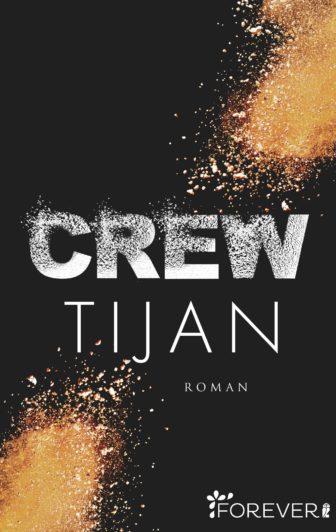 Neuerscheinungen Juni 2019 Bücher Crew Tijan Forever