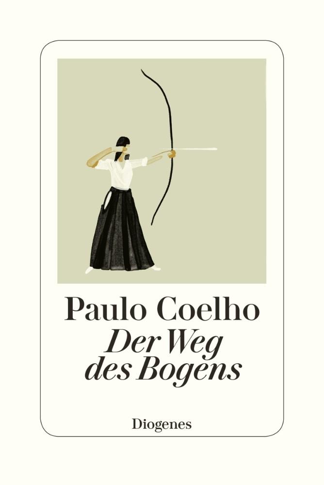Neuerscheinungen Oktober 2019 Paulo Coelho