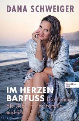 Neuerscheinungen November 2019 Bücher Dana Schweiger Til Schweiger Edel Books